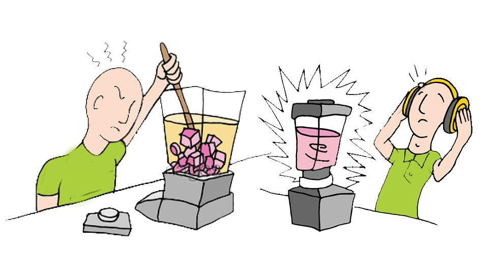Blender Noise Cartoon.jpg