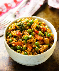 curried_veggie_brown_rice_bowls_2_eat_healthy_eat_happy_cmp