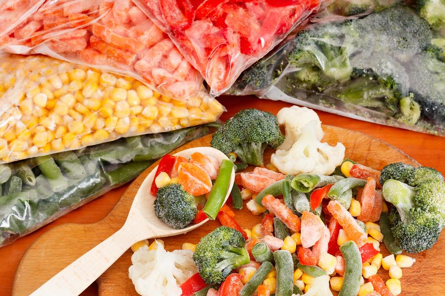 bigstock-Bunch-Of-Mixed-Frozen-Vegetabl-105588503