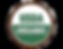 USDA logo organic1.png