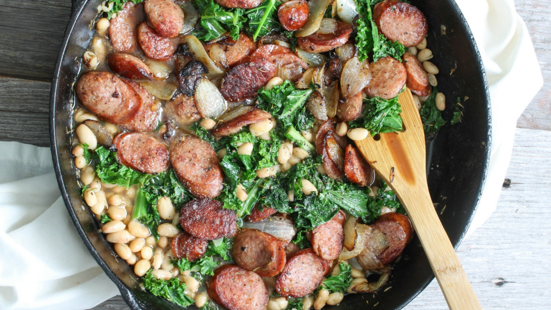 20-one-pot-pan-and-skillet-meals-perfect-for-fall-one-pot-fall-meals