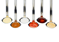 sauces_istock-1.png