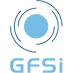 certificate_logo.png