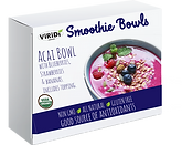 smoothie bowl.png