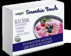 smoothie bowl.png