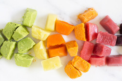 frozen-baby-food-cubes31-1