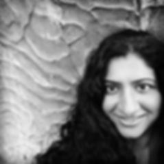 Profile Pic_Rekha Menon.jpg