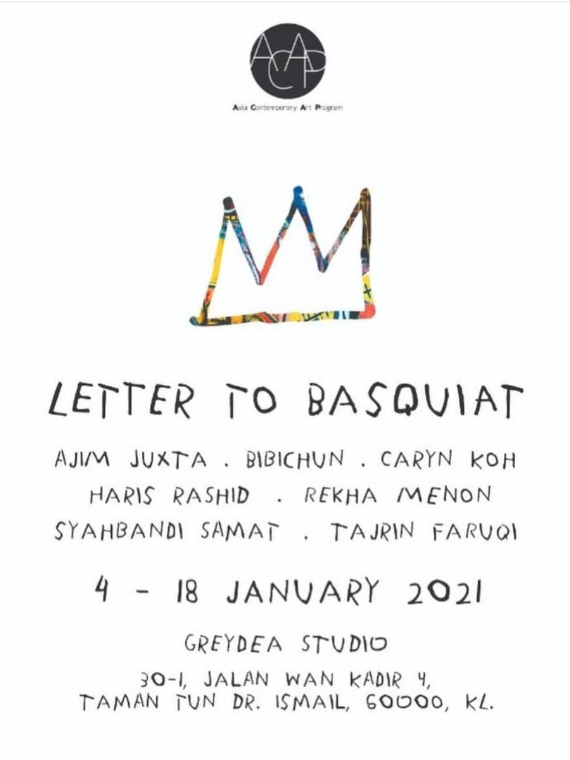 Letter to Basquiat_Greydea.jpg