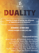 Duality Poster.jpg
