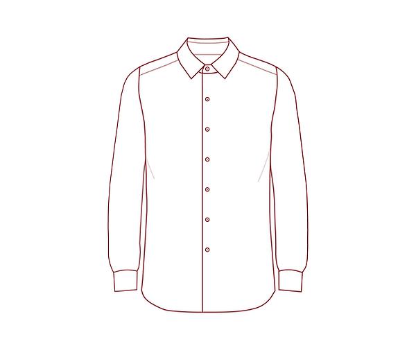 Shirt - Final-01.png