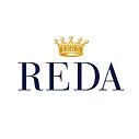REDA.png