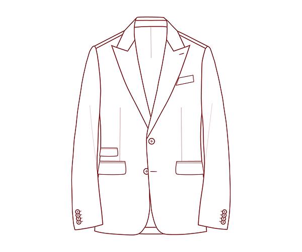 Jacket Illustration - Final-01-01.png