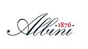 albini__6167405654121865989.png