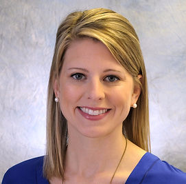 Dr. Jessica Lang, Dentist. Rochester, Greece, NY