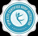 Spin City Certified-Beginners Hoop.png