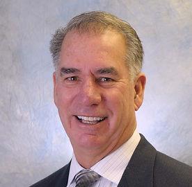 Dr. Gary Lang, Dentist. Rochester, Greece, NY