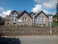 Wenvoe Community Centre
