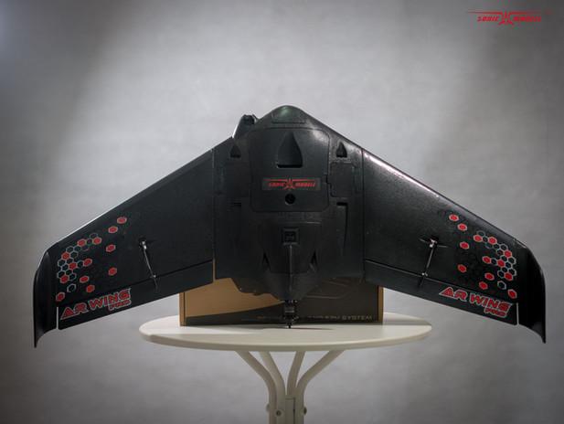 ARP-64.jpg