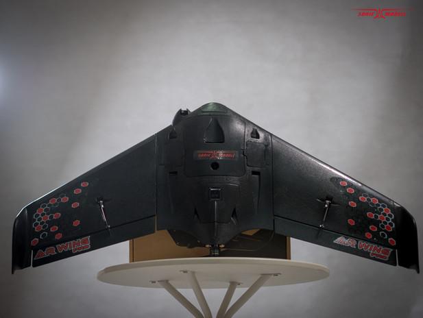 ARP-66.jpg