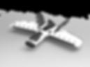 DXL.46.png