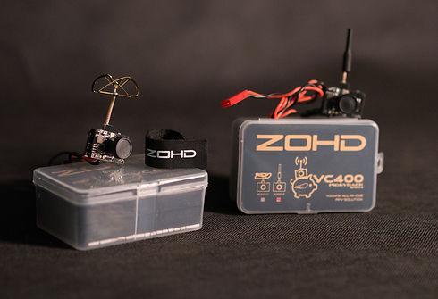 ZOHD VC400-12_edited.jpg
