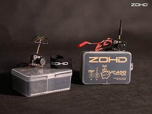 ZOHD VC400-12.jpg