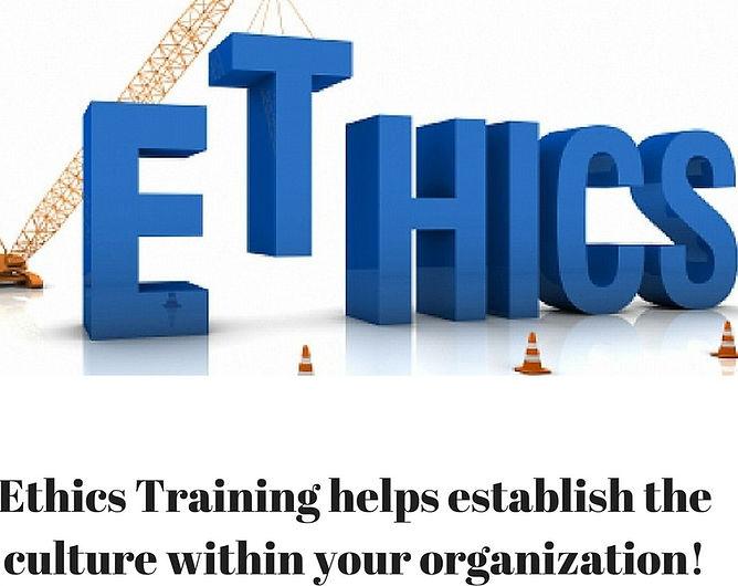 Ethics Training_edited.jpg