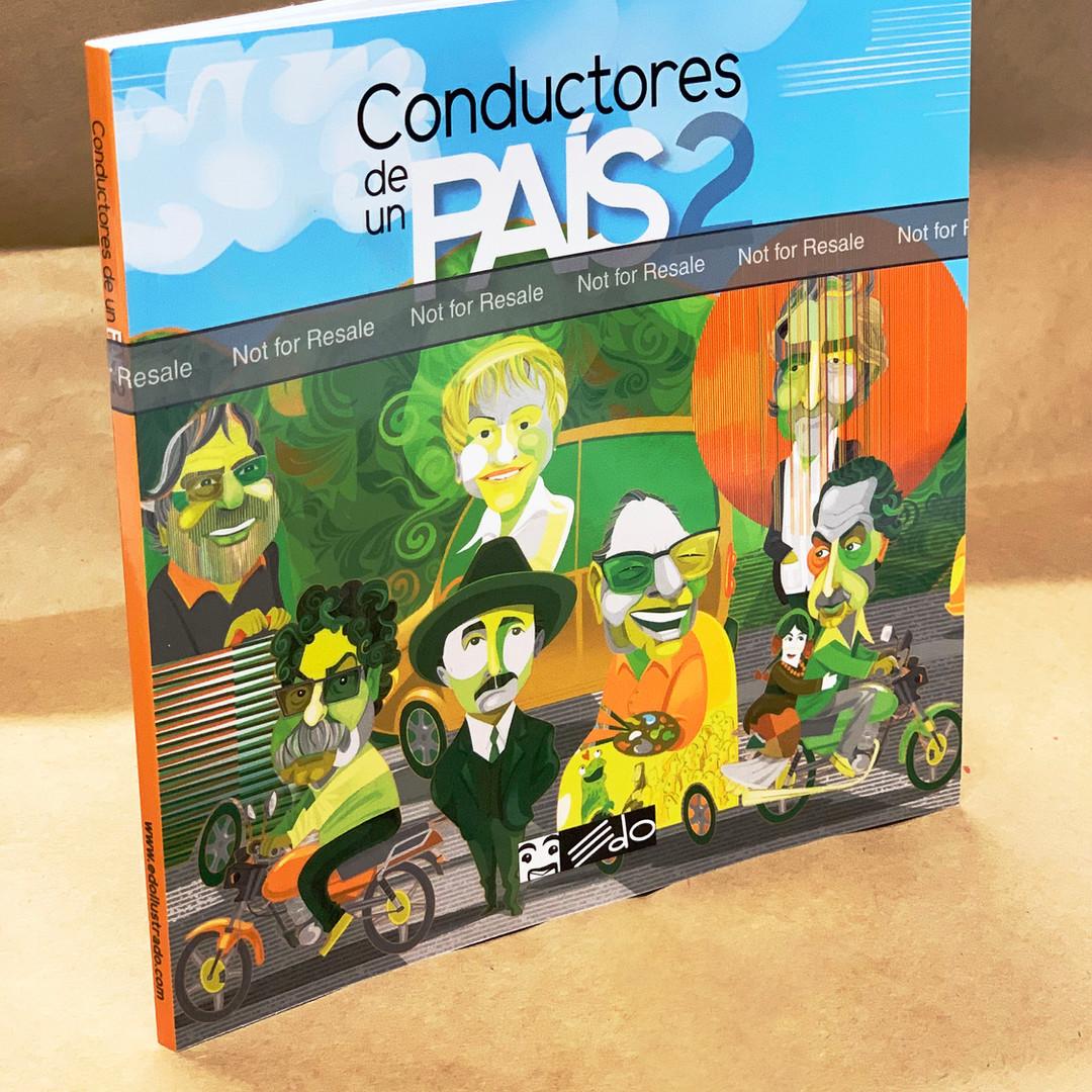 CATALOGO Conductores.jpg