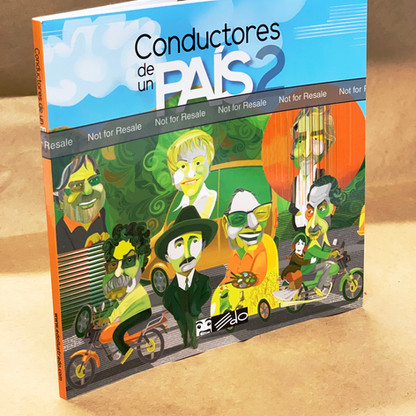 CATALOGO Conductores.jpg
