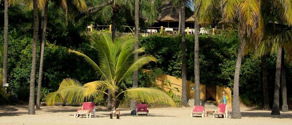 la-paillote-village-hotel-cap-skirring-c