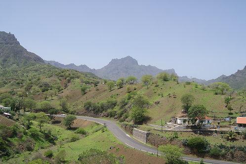Pico da Antonia 2Pax Min