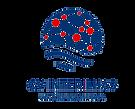 CV interilhas logo.png