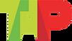 kisspng-logo-tap-air-portugal-airline-ai