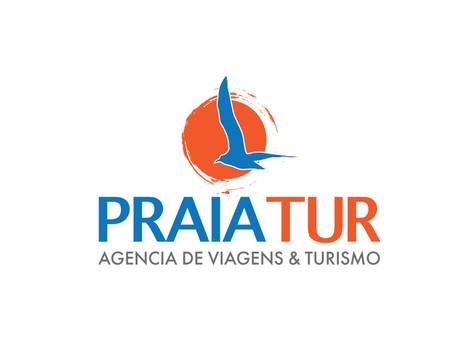 Let us arrange your #transfer in style & Comfort. Praiaturcaboverde.com