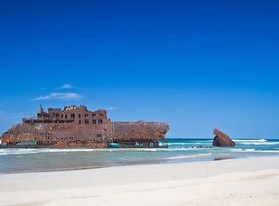 Beach4-1024x614.jpg