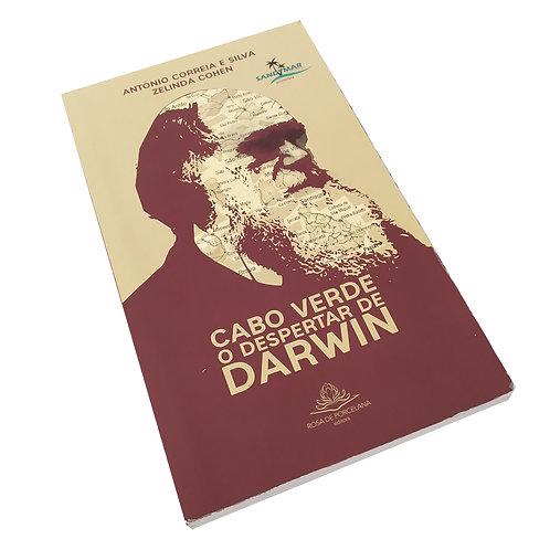 Cabo Verde Darwin's Awakening