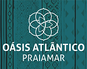 oaisis logo.png