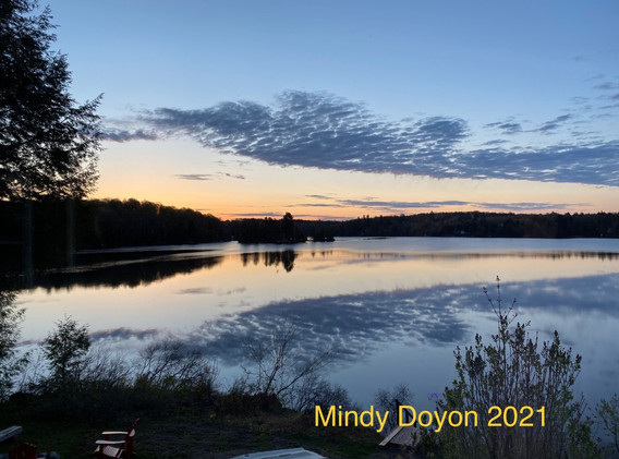 Mindy Doyon(9) 2021.jpg