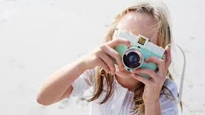 Image of camera.jpg