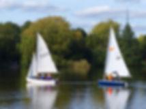 sailing example 2.jpg