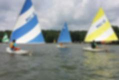 sailing example.jpeg