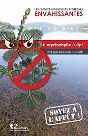 Guide de myriophylle.jpg