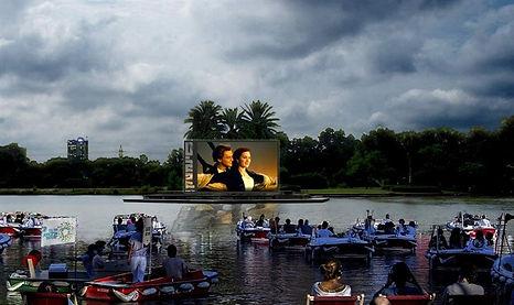 movie on lake.jpg