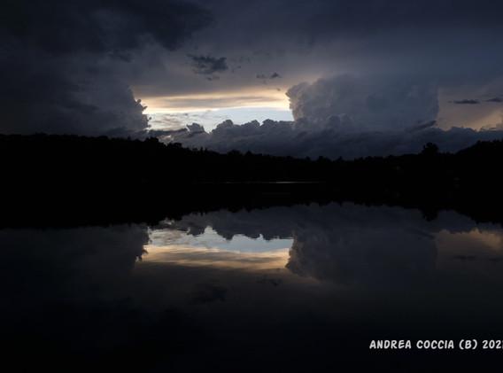 Andrea Coccia -b.jpg