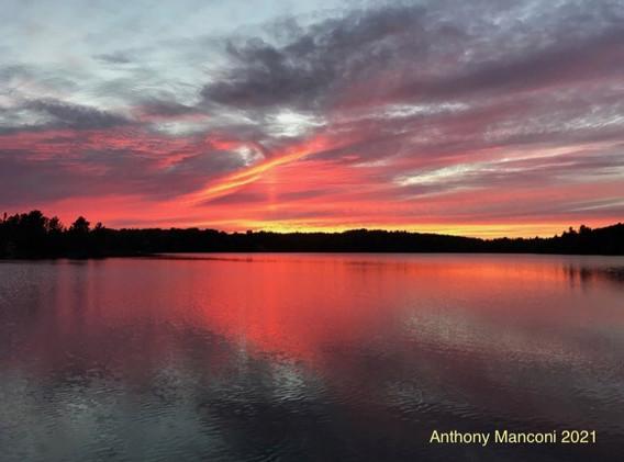 Sunset by A. Manconi.jpg