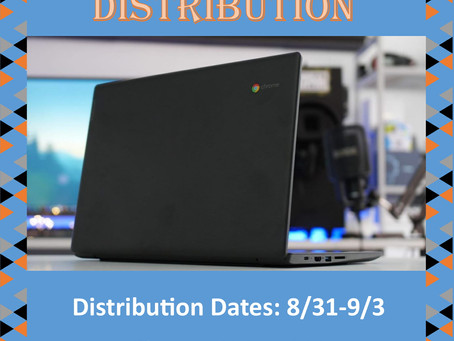 IES Device Distribution