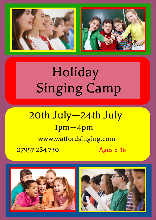Holiday camp flyer no address.png
