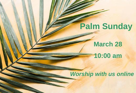 2021 Palm Sunday 519x355.png