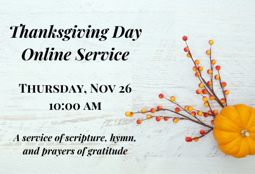Thanksgiving Service 519x355.png