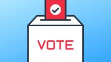 How Do I Make a Plan to Vote?